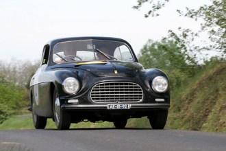 Ferrari-166-Inter-Touring-Coupe_1