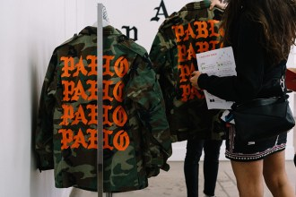 kanye-west-the-life-of-pablo-paris-store-8