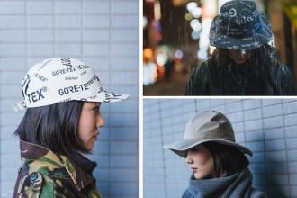 herschel-supply-gore-tex-headwear-collection-1