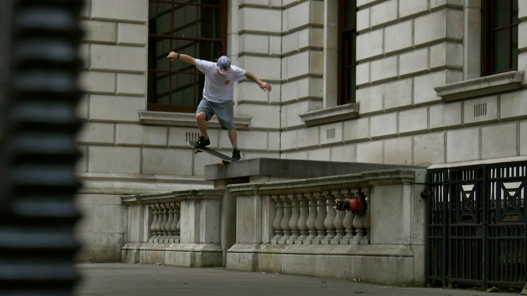 Josh-002---Westminster-Crook-180