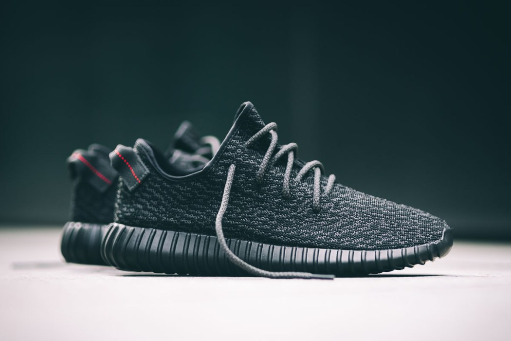 adidas-Yeezy-Boost-350-Black-Pirate