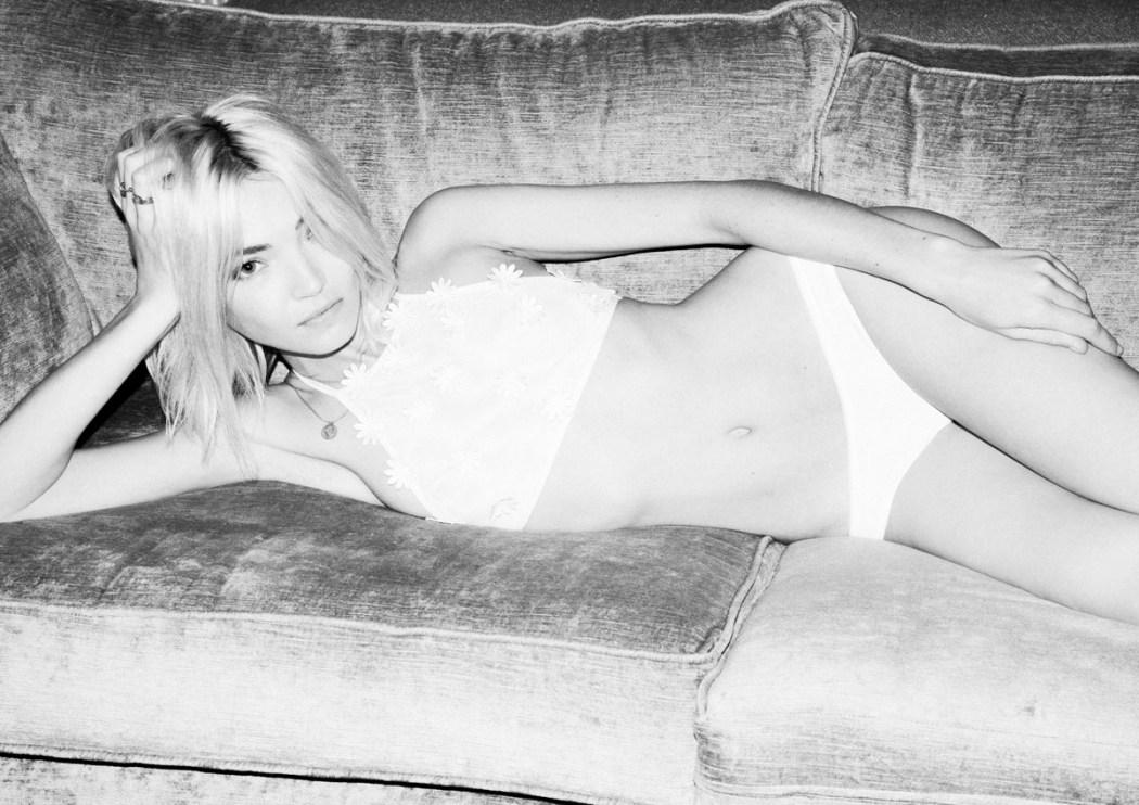 Christie-leigh-lingerie-08.16-9-copy