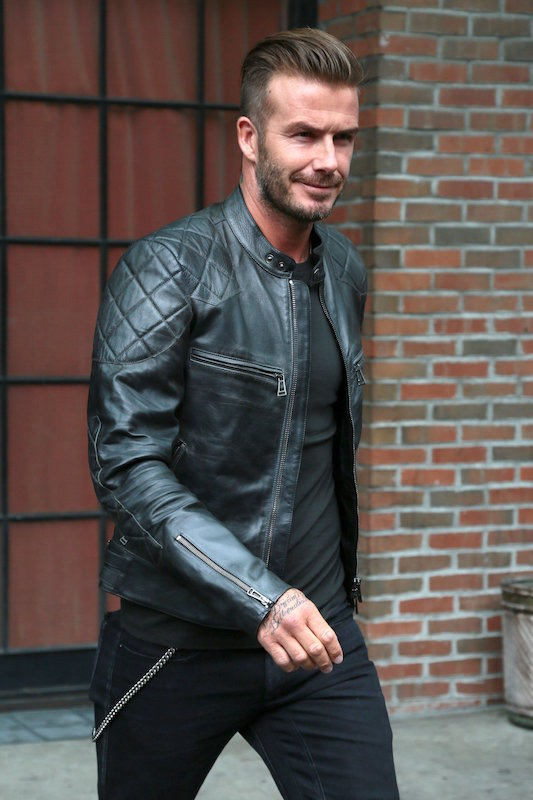 David-Beckham-headed-out-his-NYC-apartment-Tuesday