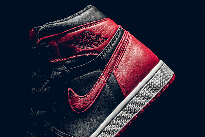 Air-Jordan-1-High-OG-Bred-3