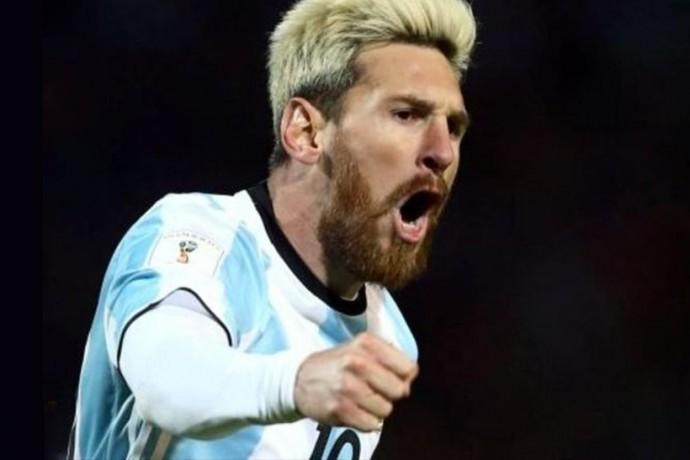 lionel-messi-on-argentina-retirement-01