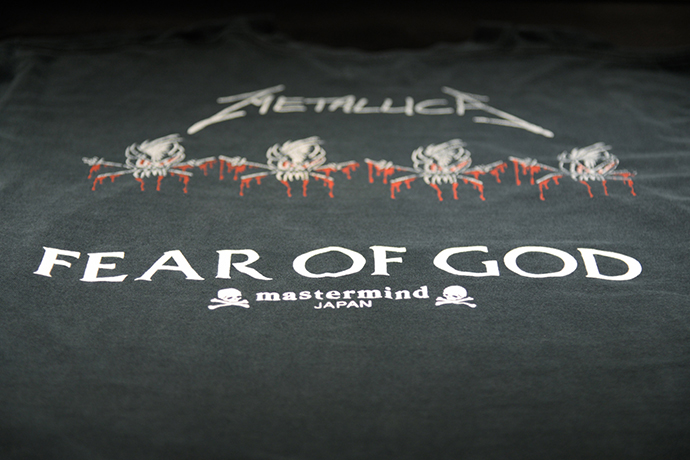 mastermind-japan-fear-of-god-exclusive-1
