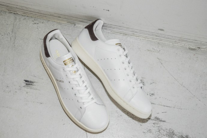 adidas-originals-stan-smith-beauty-youth-1