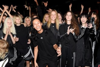 alexander-wang-adidas-originals-launch-party-nyfw-12-1500x1200-%e6%8b%b7%e8%b2%9d