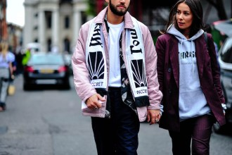 streetsnaps-london-fashion-week-september-2016-part-2-2-17