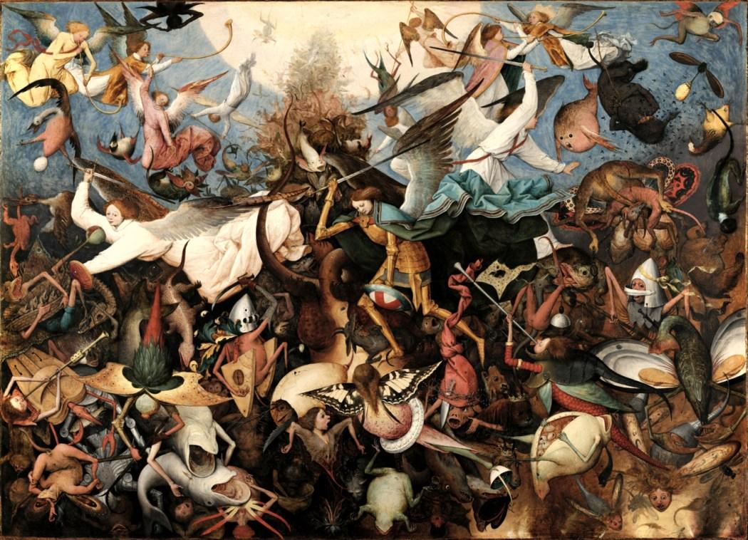 pieter_bruegel_the_elder_-_the_fall_of_the_rebel_angels_-_rmfab_584_derivative_work