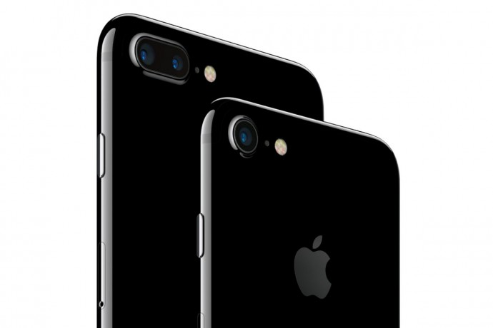 iphone-7-production-costs-01-1200x800