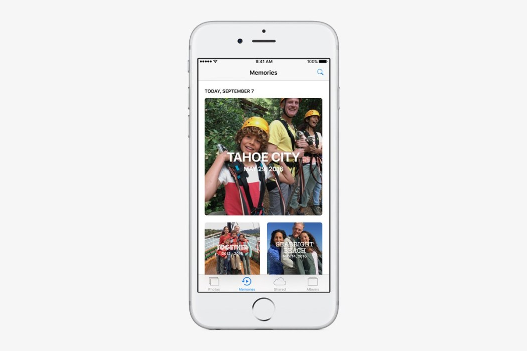ios-10-guide-photo-memories-are-introduced-1200x800