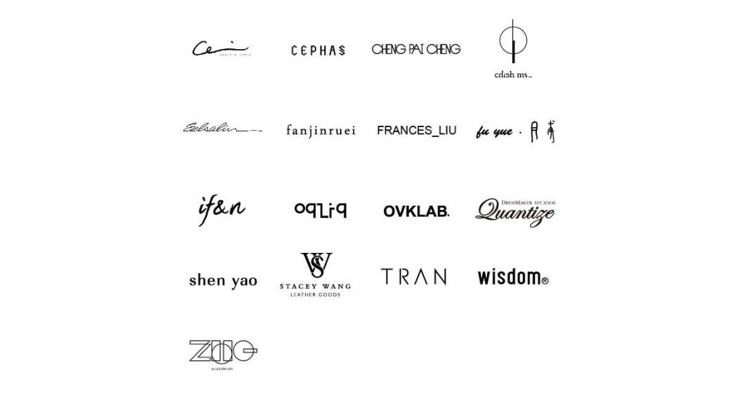 brand2017ss