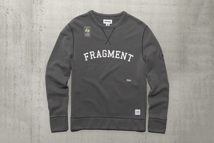 converse-fragment-3