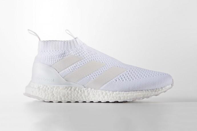 adidas-purecontrol-ultra-boost-triple-white-01