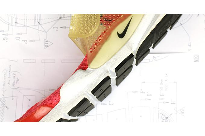 _0002_sock-dart-behind-the-design-8_thread_des