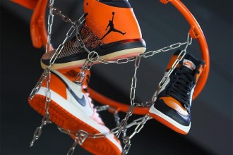 jordan-shattered-backboard-2016