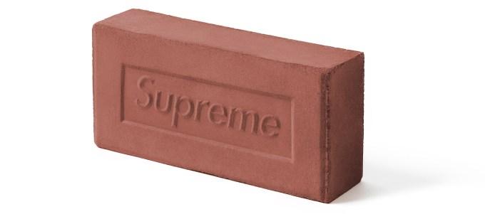 supreme-fall-winter-16-brick