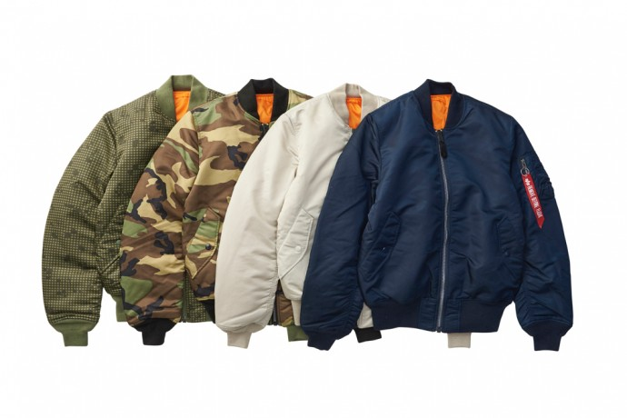 alpha-industries-fw16-collection-01