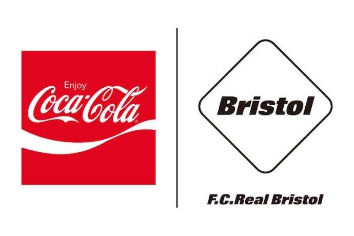 fcrb-coca-cola-teaser-1