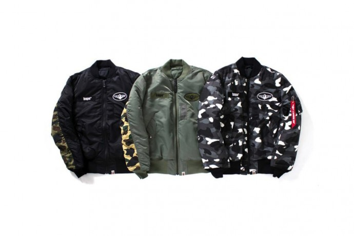 bape-alpha-industries-ma-1-camo-bomber-jackets-1