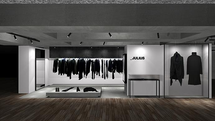 i-t-kingston-_julius-shop-in-shop