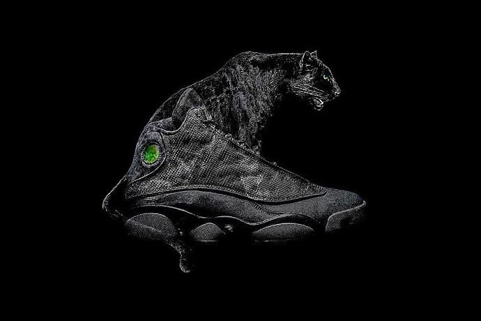 jordan-13-black-cat-11