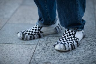 sneakers-tokyo-fashion-week-ss17-4