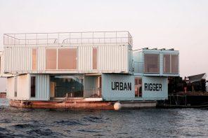 urban-rigger8-1170x585