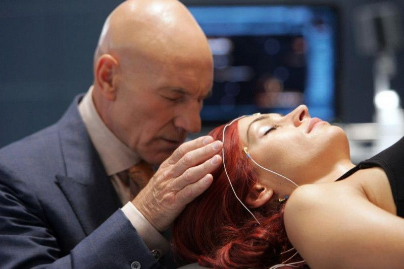 jean_grey_and_charles_xavier-800x534