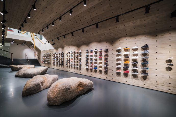 inside-solebox-vienna-store-11