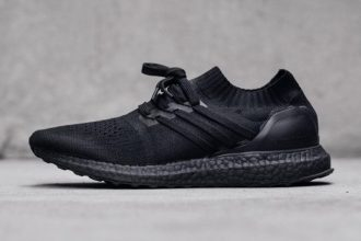 adidas-ultra-boost-uncaged-custom-lacing-system-01