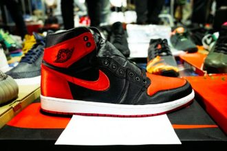 sneaker-con-most-expensive-2016-15