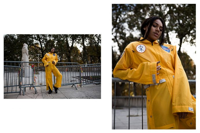 off-white-supreme-neoteric-fw16-editorial-03