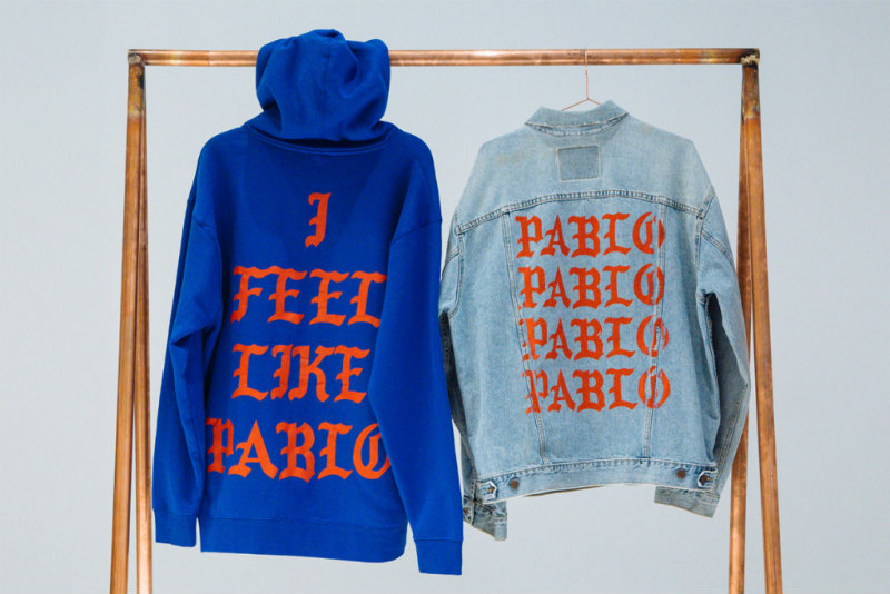 kanye-west-the-life-of-pablo-merch-designer-cali-thornhill-dewitt-0