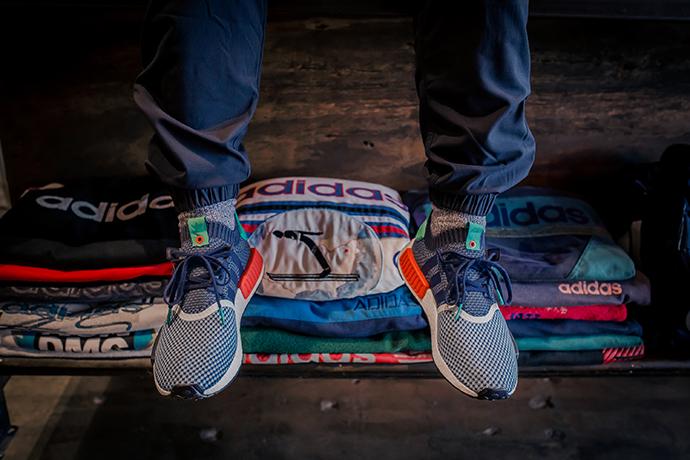 adidas-packer-nmd-04