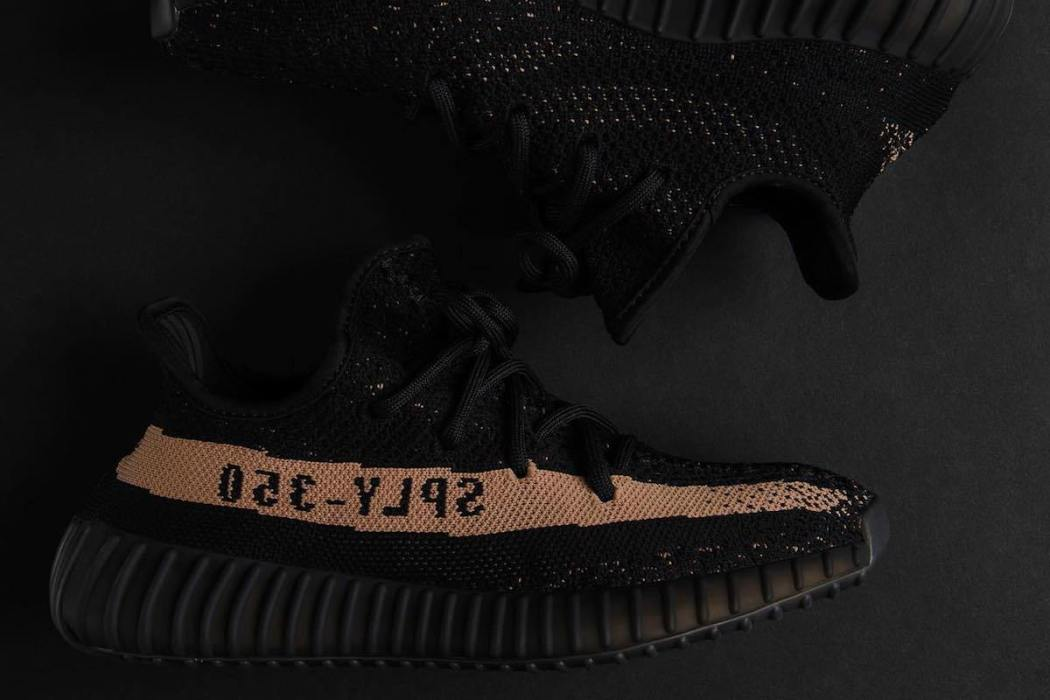 adidas-originals-yeezy-boost-350-v2-color-stripe-release-date-81