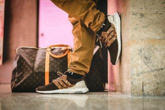 dent-kicks-custom-louis-vuitton-x-adidas-ultraboost-31