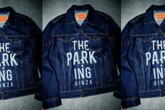 levis-the-50th-anniversary-of-trucker-jacket-the-parking-ginza-012
