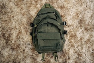 jerry-lorenzo-fear-of-god-military-backpack-readymade-11