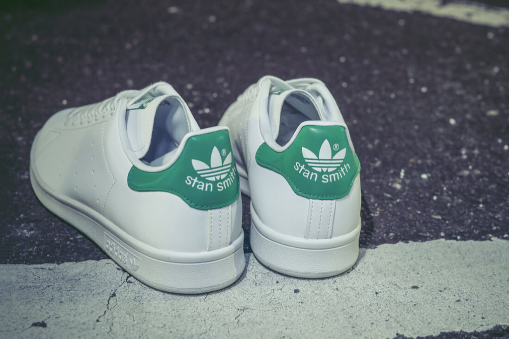 billys-adidas-originals-stan-smith-reflective-21