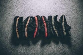 adidas-originals-yeezy-boost-350-v2-new-colorways-closer-look-11-2