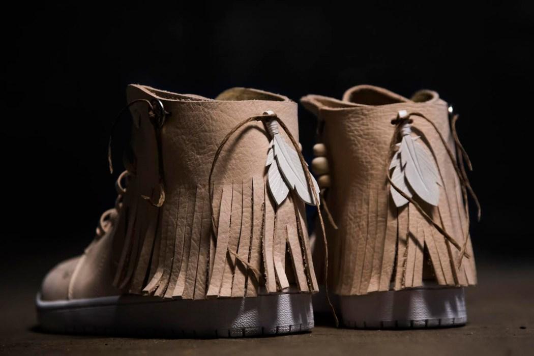 the-shoe-surgeon-level-shoes-sole-dxb-9