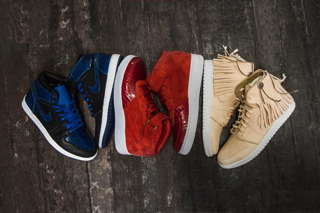 the-shoe-surgeon-level-shoes-sole-dxb-1