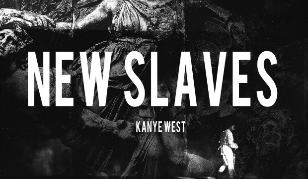 new-slaves