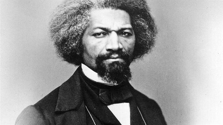 brand_bio_bio_frederick-douglass-mini-biography_0_172232_sf_hd_768x432-16x9