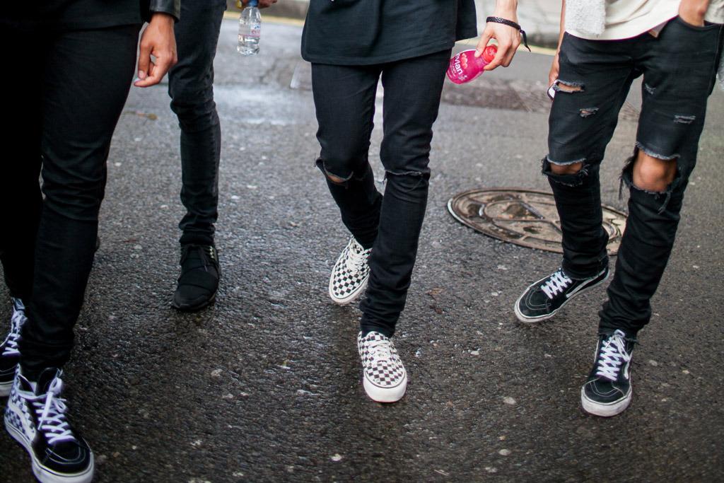 street-style-mens-london-fashion-week-0-1