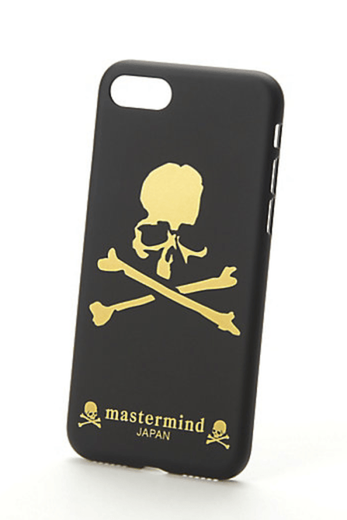 mastermind-japan-iphone-7-cases-apple-watch-straps-3