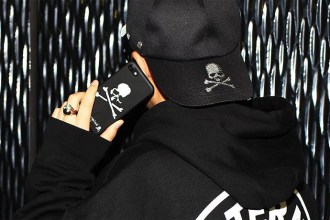 mastermind-japan-iphone-7-cases-apple-watch-straps-0