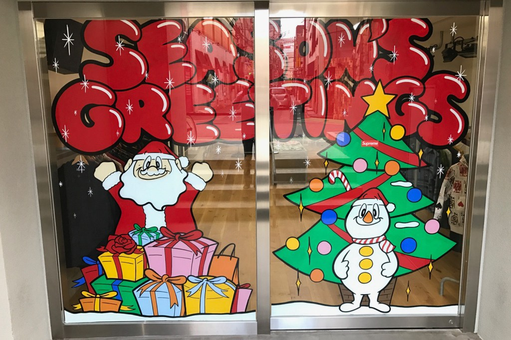 supreme-japan-christmas-store-fronts-14